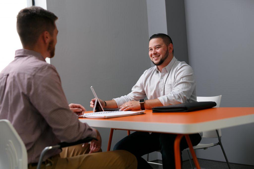 Tips Untuk Berjaya Temuduga Interview Pekerjaan Anda Mahu Dr Muhamad Hariz Adnan