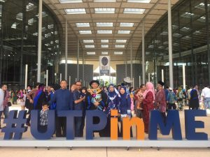 My Convocation 2019 1