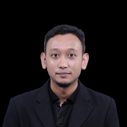 Dr Muhamad Hariz Adnan