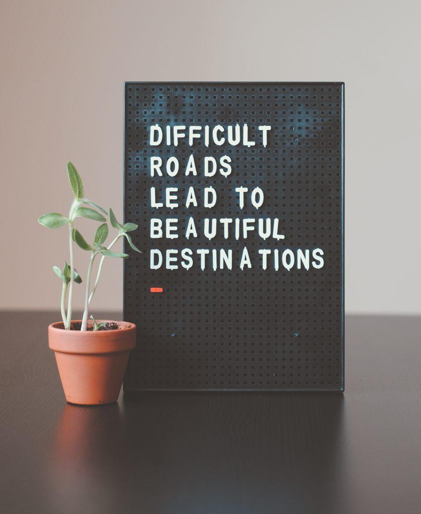 Kekalkan Motivasi Cabaran Terbesar Pelajar Postgraduate Dr Hariz.com